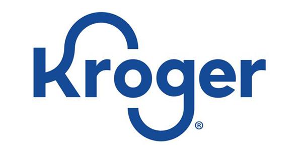 logo-kroger-1