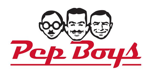 logo-pep-boys-1