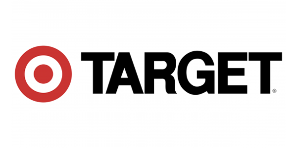 logo-target-1