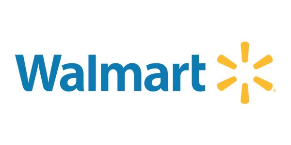 logo-walmart-1